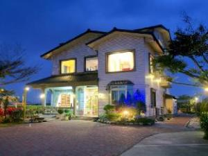 Om Chunfengcaotang Bed and Breakfast (Chunfengcaotang Bed and Breakfast )