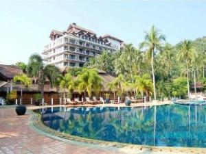 Rayong Resort & Spa Retreat