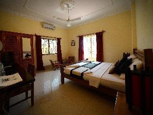 Mea Culpa Kampot