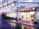 Тёси - Hotel New Kanei
