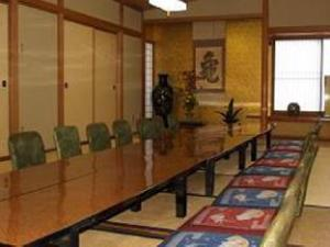 Hotel Aoki