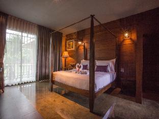 ホテル ドゥ ラムール Hotel De L'amour
