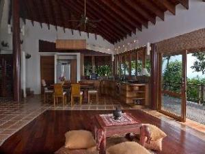 ヴィラ パランヒン ヴィラ 2837 (Villa Palang Hin Villa 2837)