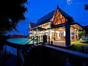 Shewa Beach Villa ศิวะ บีช วิลลา