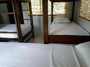 picture 2 of My Hostel
