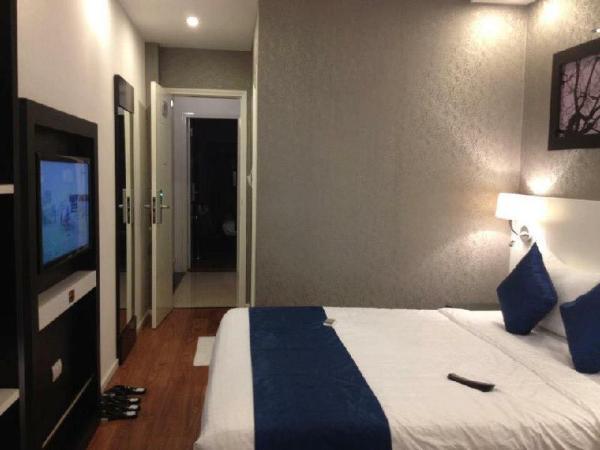 M Belle Hotel Hanoi