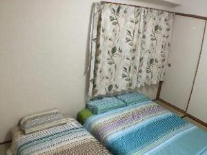 Casa Domingo – 3 Bedroom Apartment