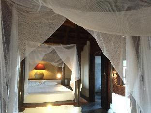Villa Louise Hue Beach and Spa