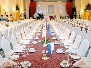 %name Hanoi Daewoo Hotel Hanoi
