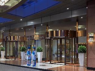 Melia Hanoi Hotel