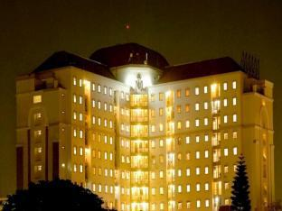 The Majesty Business and Family Hotel - 109848,,,agoda.com,The-Majesty-Business-and-Family-Hotel-,The Majesty Business and Family Hotel