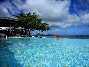 關於拉邁旺塔海灘度假村 (Lamai Wanta Beach Resort)