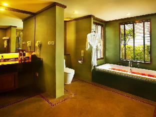 ノラ ブリ リゾート & スパ Nora Buri Resort & Spa