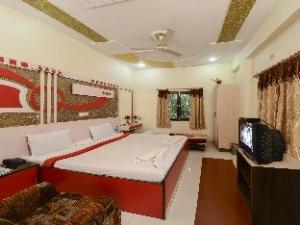 關於M大廈飯店 (Hotel M House)