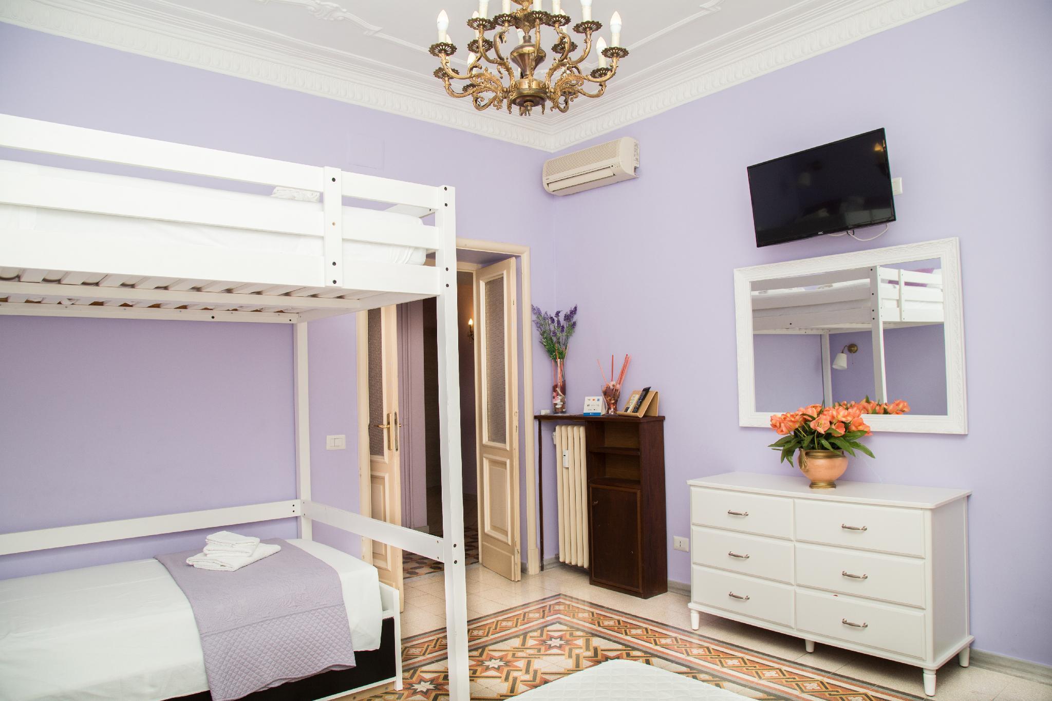 Sweet Sleep Vatican - Guest House in Rome