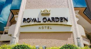 picture 5 of Royal Garden Hotel Ozamiz City