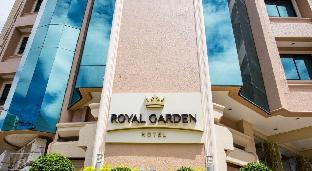 picture 4 of Royal Garden Hotel Ozamiz City