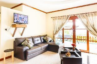 Vista Villa - Patong private sea-view pool วิสตา วิลลา