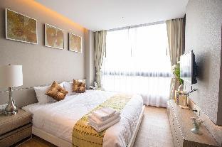 [アオナン]アパートメント(35m2)| 1ベッドルーム/1バスルーム Dahla - Deluxe 6
