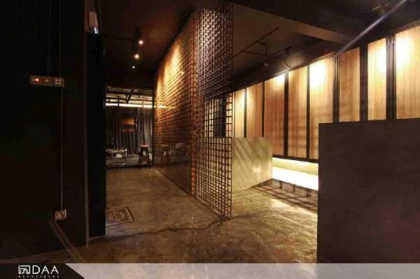 Design Award Winning Unit 10 pax, Aeon Tebrau Ikea Johor Bahru
