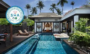 アナンタラ マイ カオ プーケット ヴィラズ Anantara Mai Khao Phuket Villas