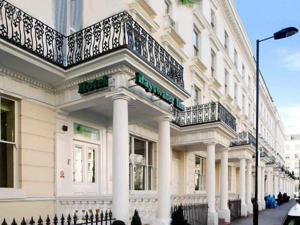 Bayswater Inn Hotel London