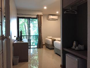バーン ナン B&B ホテル Baan Nan B&B Hotel