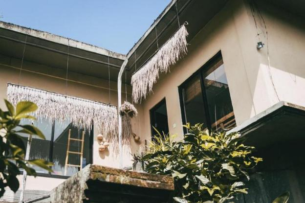 Widi's Villa