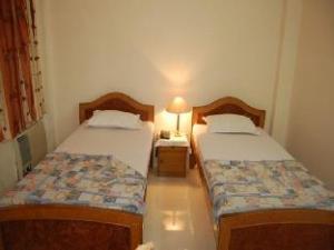 Hotel Vallabh Darshan