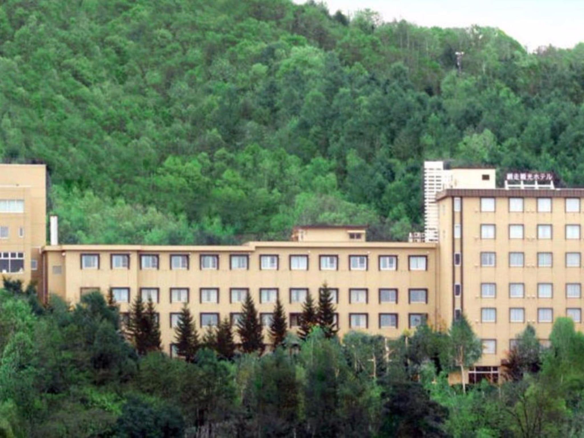 Abashiri Kanko Hotel