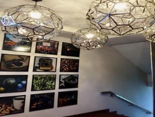 @SAKON Hotel - Sakon Nakhon