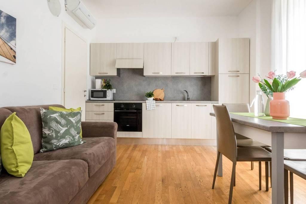 Hintown Farini Apartment