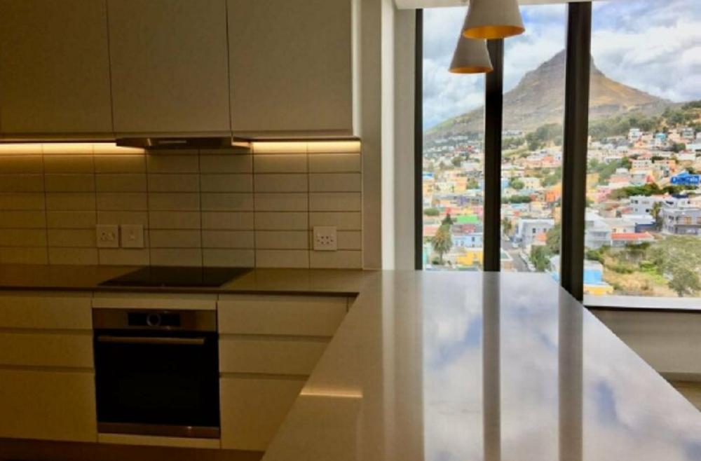 117 On Strand Luxury Apartments