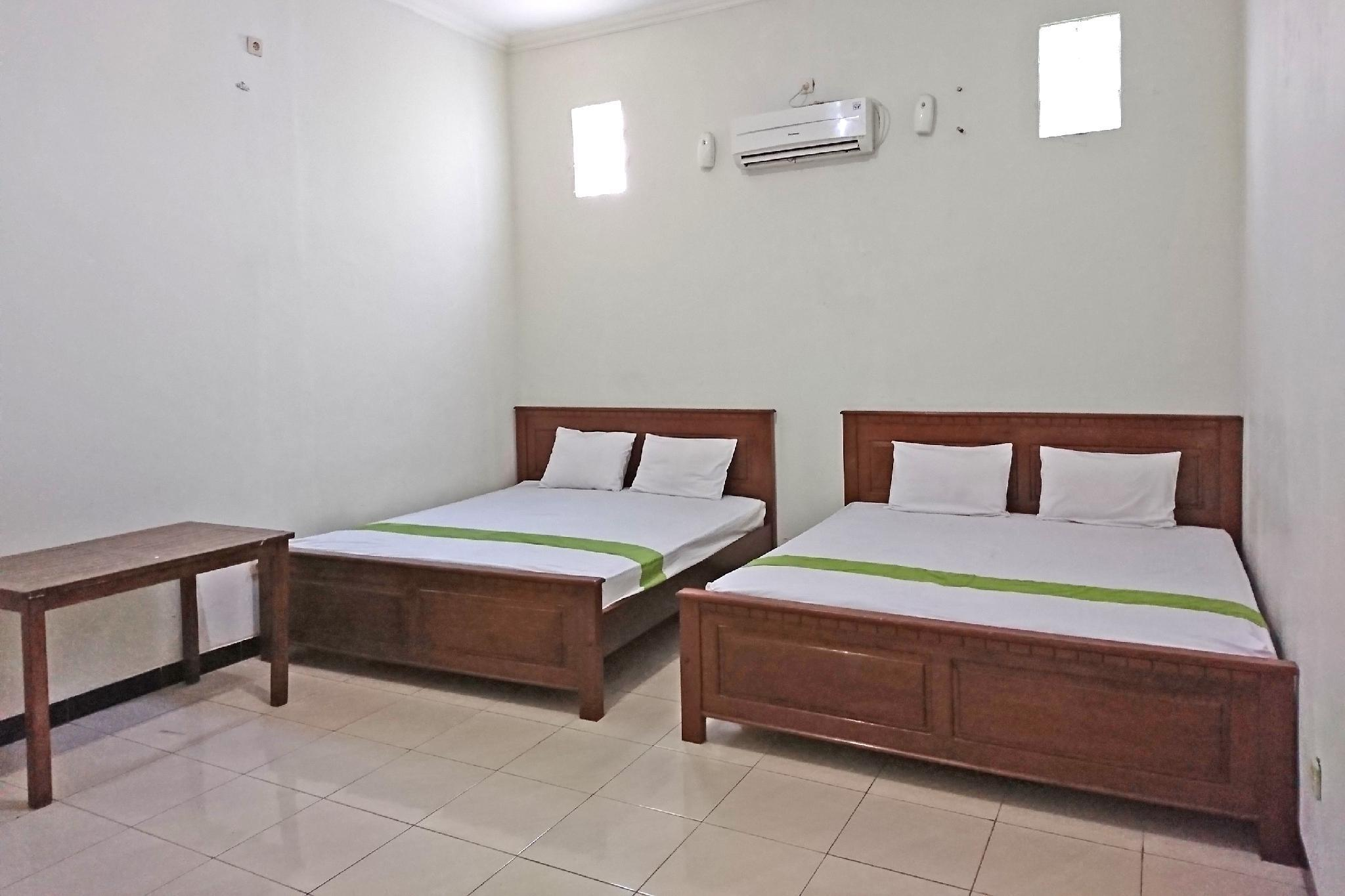 OYO 2511 Karimun Indah Guest House