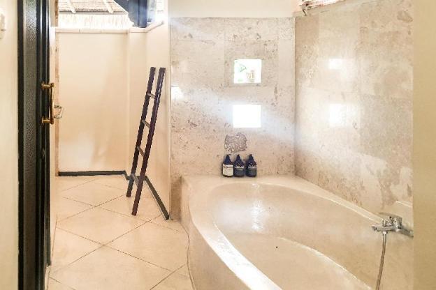#22-Luxurious 2BR Villa Lucio Selviana in Seminyak