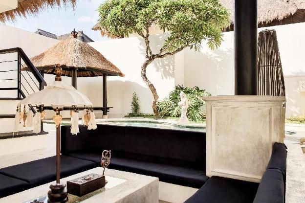 #31-Luxurious 2BR Villa Lucio Selviana in Seminyak