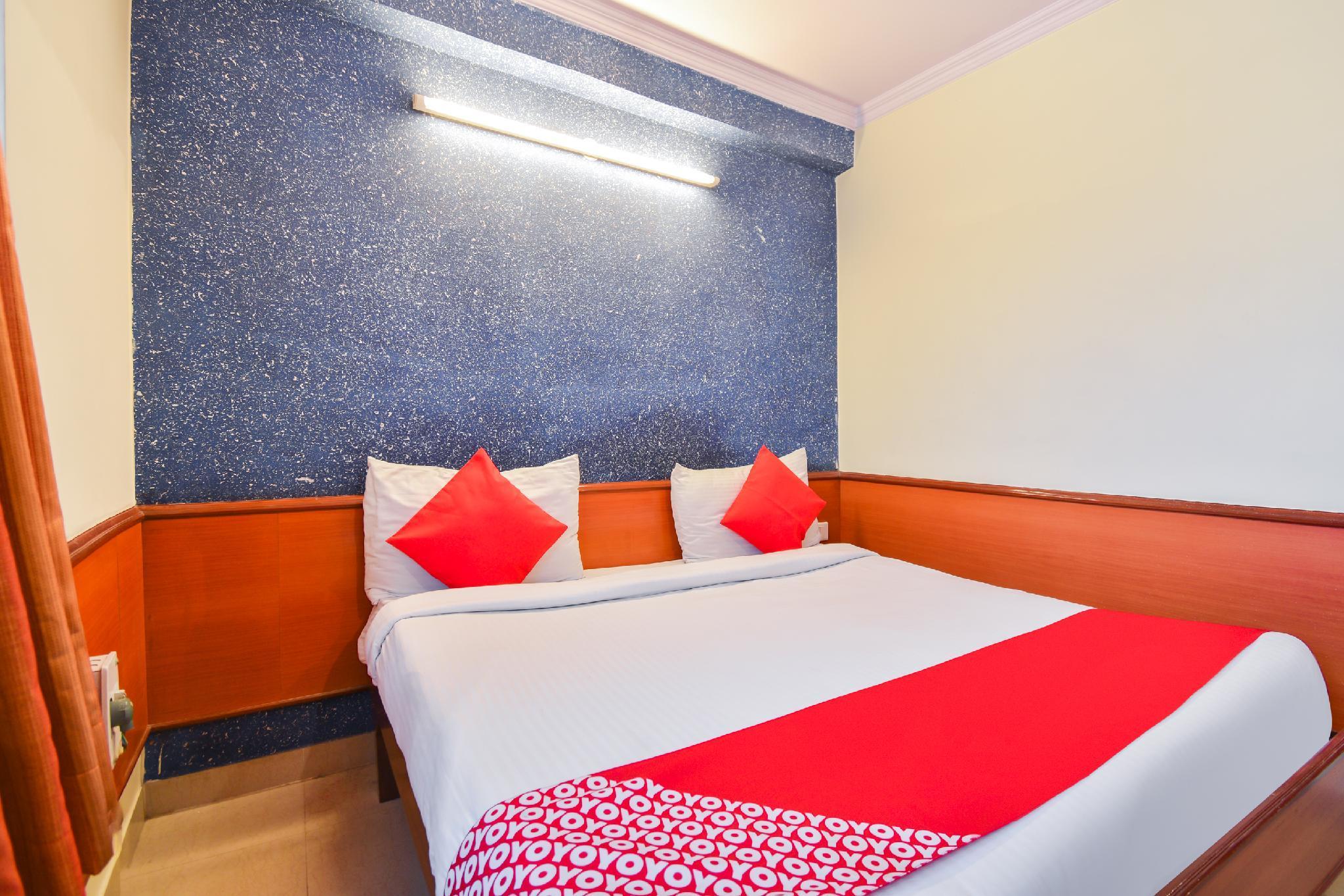 Capital O 14067 Hotel Suryamani
