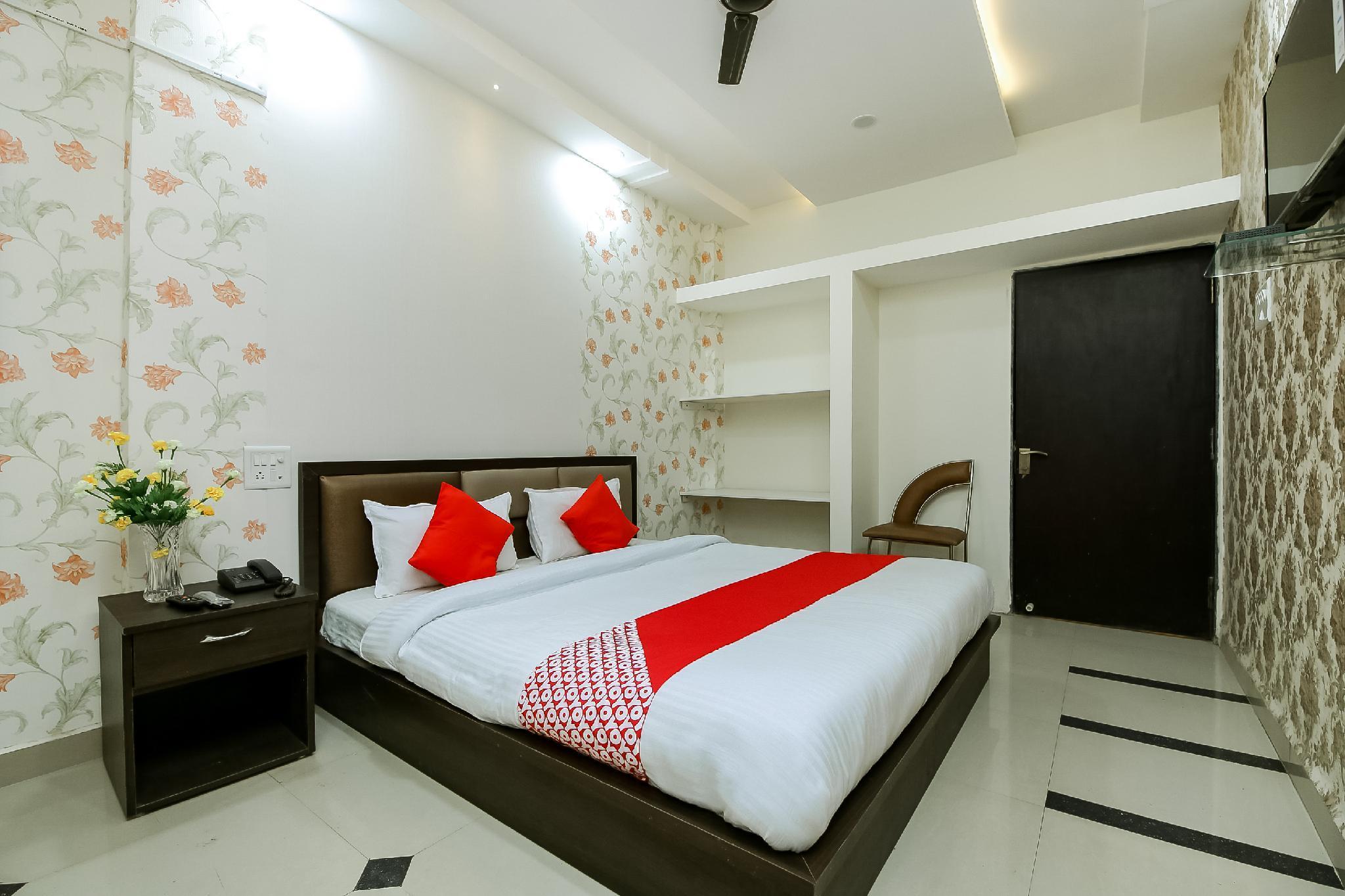 OYO 47735 Hotel Vega Annexe