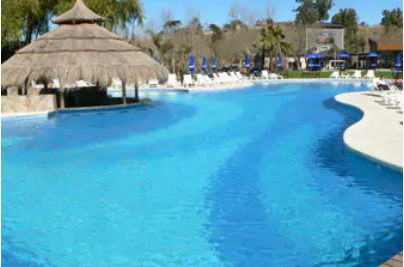 Howard Johnson By Wyndham San Pedro Resort And Marina