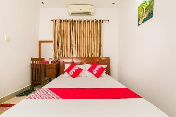 OYO 631 Long Phung Hoang Hotel Ho Chi Minh City