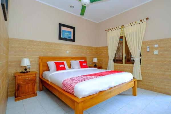 OYO 2292 Pondok Lita Lombok