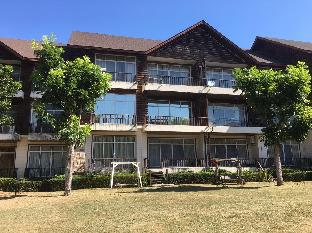 The Bonanza Resort Khao Yai วิลลา 2 ห้องนอน 2 ห้องน้ำส่วนตัว ขนาด 50 ตร.ม. – อุทยานแห่งชาติเขาใหญ่