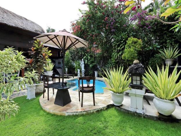Villa Riddi