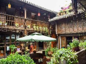 Yun Xiao Gong Resort