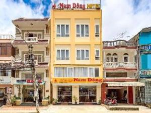 Nam Dong Dalat Hotel