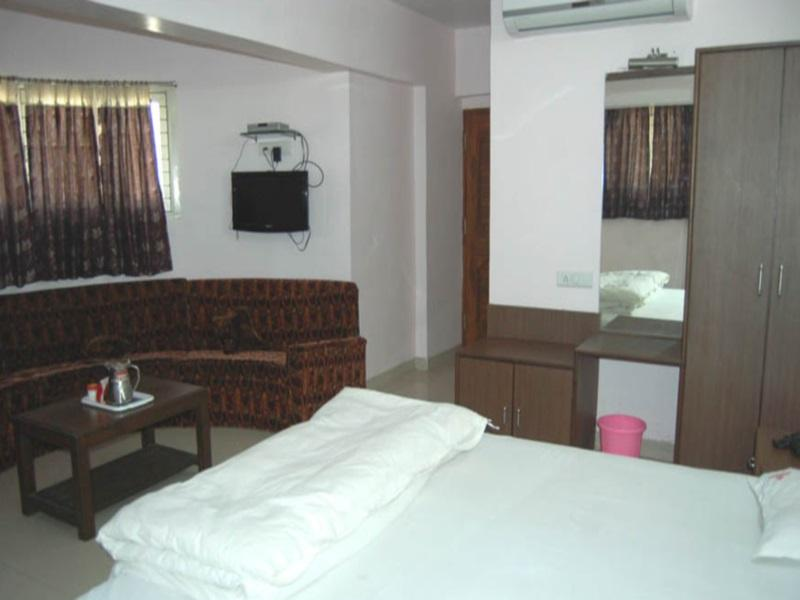 Price Hotel Minerva