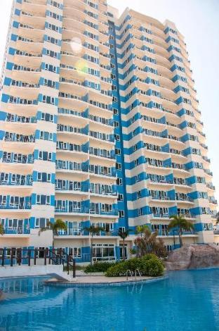 picture 4 of Mactan Island Luxury 2-Bedroom Apartment