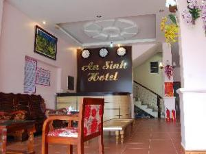 An Sinh Hotel