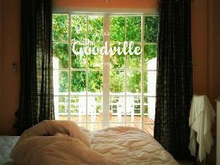 The Goodville Cottage The Goodville Cottage