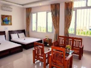 Phuong Binh Hotel Danang